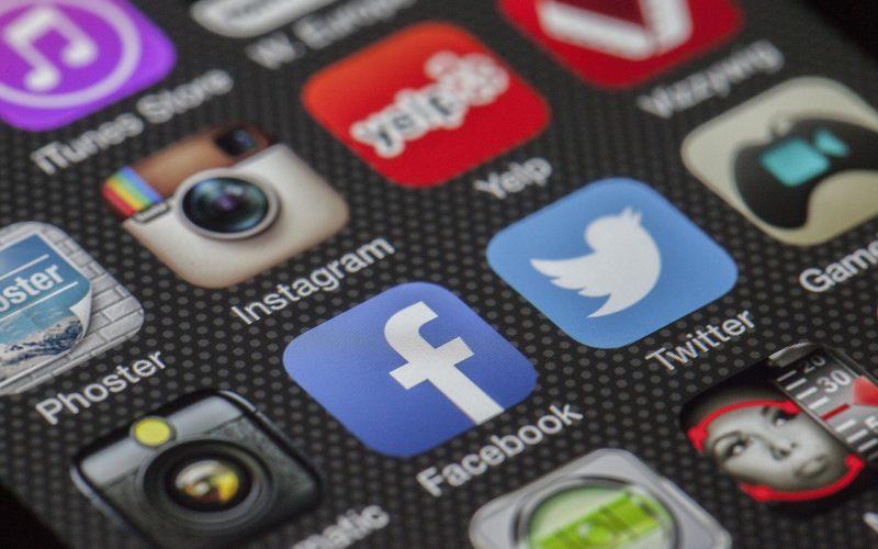 Dream-Digital-360-Engajamento-nas-Redes-Sociais